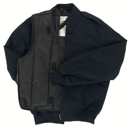 RAF General Purpose Jacket GPJ with Liner Grade 1